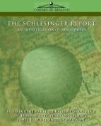 The Schlesinger Report