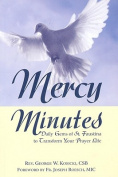 Mercy Minutes