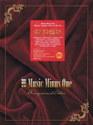 Jazz Standards Music Minus One
