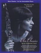 Oboe Classics for the Intermediate Player