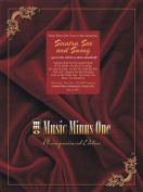 Sinatra, Sax and Swing with CD