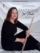 Fantasias for Flute