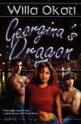 Georgina's Dragon