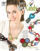 Beaded Neck Candy