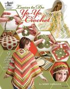 Learn to Do Yo-Yo Crochet (Annie's Attic