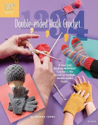 1,2,3,4 Double-Ended Hook Crochet (Annie's Attic