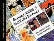 Drawing Words & Writing Pictures