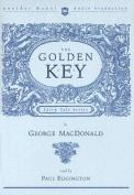 The Golden Key [Audio]