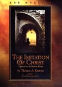 The Imitation of Christ [Audio]