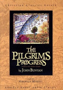 The Pilgrim's Progress [Audio]