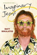 Imaginary Jesus [Audio]