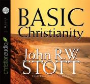 Basic Christianity [Audio]