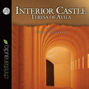 Interior Castle [Audio]