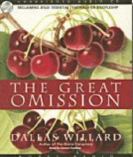 The Great Omission [Audio]