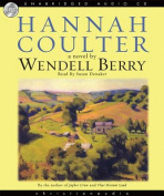 Hannah Coulter [Audio]