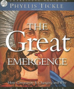 The Great Emergence [Audio]