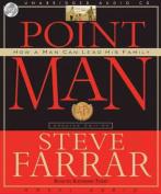 Point Man [Audio]