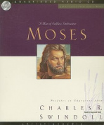 Moses [Audio]