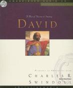 David [Audio]