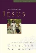 Jesus [Audio]