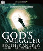 God's Smuggler [Audio]