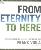 From Eternity to Here [Audio]
