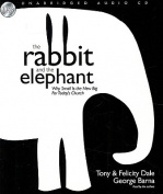 The Rabbit and the Elephant [Audio]