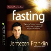 Fasting [Audio]