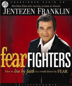 Fear Fighters [Audio]