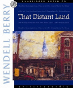 That Distant Land [Audio]