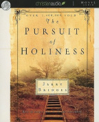 The Pursuit of Holiness [Audio]