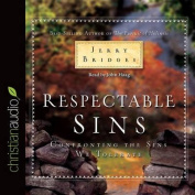 Respectable Sins [Audio]
