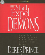 They Shall Expel Demons [Audio]