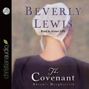 The Covenant [Audio]