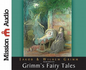 Grimm's Fairy Tales [Audio]