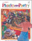Phonics Through Poetry