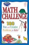 Math Challenge Level I