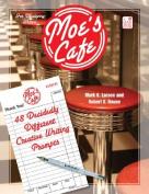 Moe's Cafe