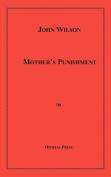 Mother's Punishment
