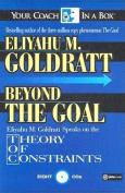 Beyond the Goal [Audio]