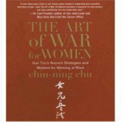 The Art of War for Women [Audio]