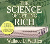 The Science of Getting Rich [Audio]