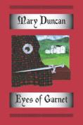 Eyes of Garnet