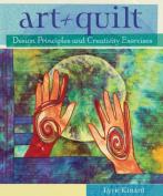 Art + Quilt