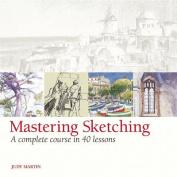 Mastering Sketching