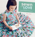 Sewn with Love