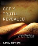God's Truth Revealed