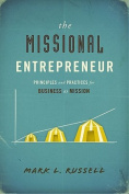 The Missional Entrepreneur