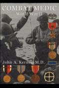 Combat Medic: World War II