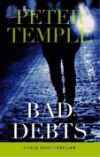 Bad Debts (Jack Irish)